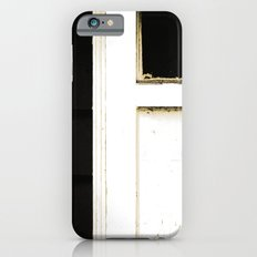 Traits of a man Slim Case iPhone 6s