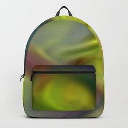 Sleeping ... Backpack