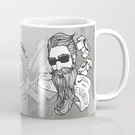 Trust me, I am an Engineer Coffee Mug