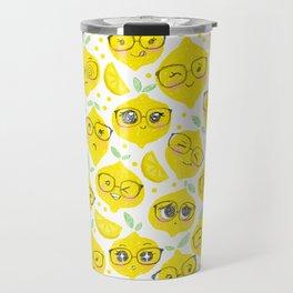 Tita Limona Travel Mug