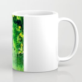 The best is yet to come Coffee Mug