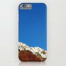 Oia Slim Case iPhone 6s