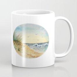 Eastern Seaboard Deleware Coffee Mug