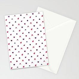 Minstar Stationery Cards