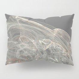 Gelatinous One Pillow Sham