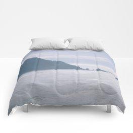 Oregon Coast Comforters