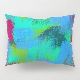 Hedge Pillow Sham