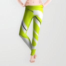 Girlie Geek Leggings