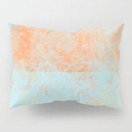 Informal sun Pillow Sham