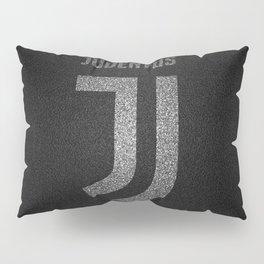 Juve Pillow Sham