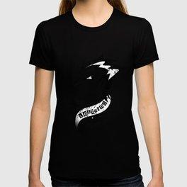 JOKER - LOATHING IN GOTHAM T-shirt