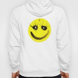 Smiley? Hoody