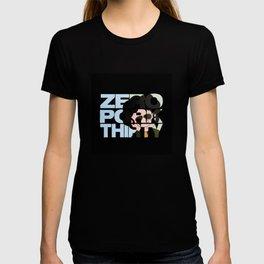 Zero Pork Thirty T-shirt