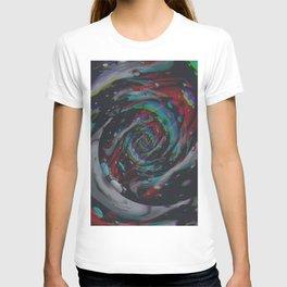 016 T-shirt