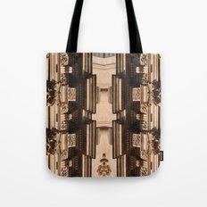 Salamanca Tote Bag