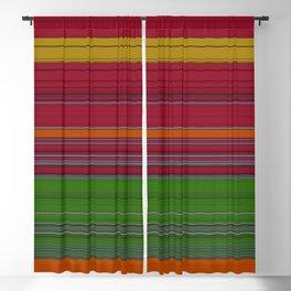 MOTLEY 05 Blackout Curtain