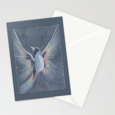 Spirit Stationery Cards