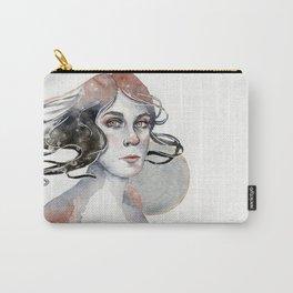 Jill Carry-All Pouch