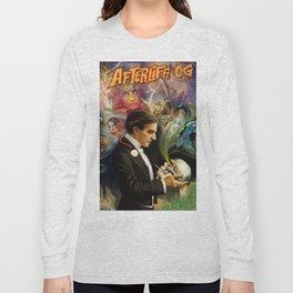 AfterLife OG Long Sleeve T-shirt