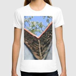 Roof T-shirt