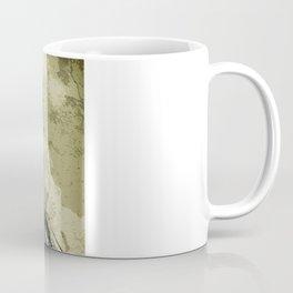 DEAD LORD Coffee Mug
