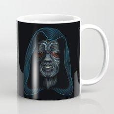 Darth Sidious - Star . Wars Mug