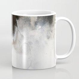 OrganicConception XVI Coffee Mug