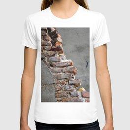 Bricks T-shirt