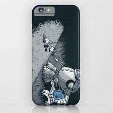 Here Ya Go Little Fella! iPhone 6s Slim Case