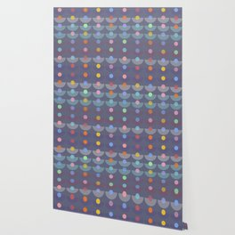 zappwaits fantastic Wallpaper