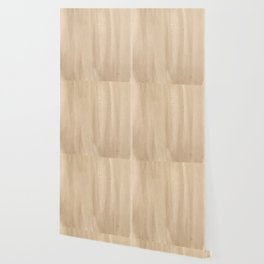 151208 10.Raw Umber Wallpaper