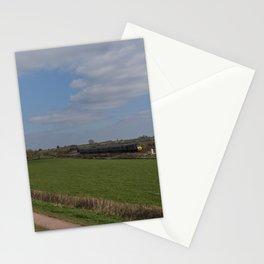 Cogload Castle Stationery Cards