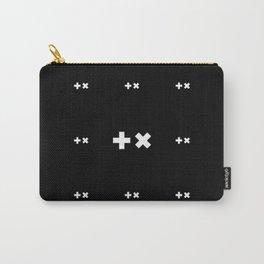 +x Martin Garrix PATTERN Carry-All Pouch