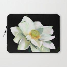 Lotus - Rise Up Laptop Sleeve