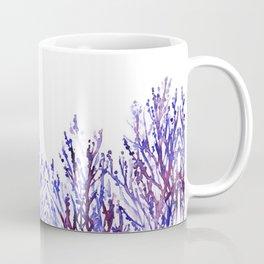 Spring Branches Coffee Mug