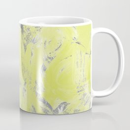 MyLife Coffee Mug