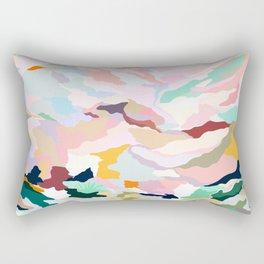 alpine Rectangular Pillow