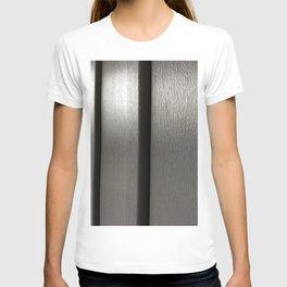 Light the way T-shirt