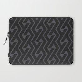 Chromosome Petrol Grey ed. Laptop Sleeve