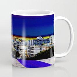 SF Coffee Mug