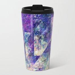 Sovereign Travel Mug
