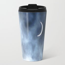 Eclipsed Travel Mug