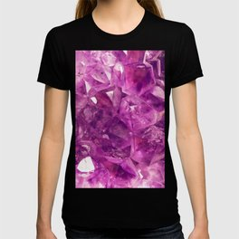 Pink Magic T-shirt