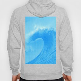 Ripped (Perfect Wave) Hoody