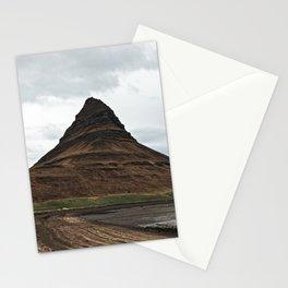 Kirkjufell Stationery Cards
