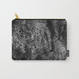 Twists & Turns Carry-All Pouch