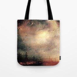 Like Turner Tote Bag