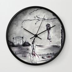 Get Even Wall Clock