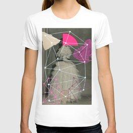 Klingonian Prom T-shirt