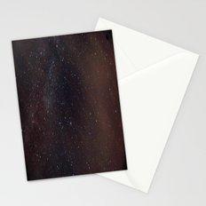hb, pa Stationery Cards